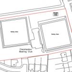 CBC Site Plan